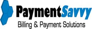 mypaymentsavvy.com banner